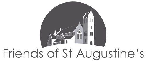 Friends of St Augustine's Penarth